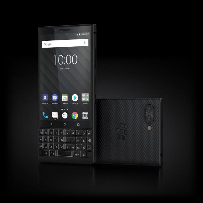 blackberry-key2-10