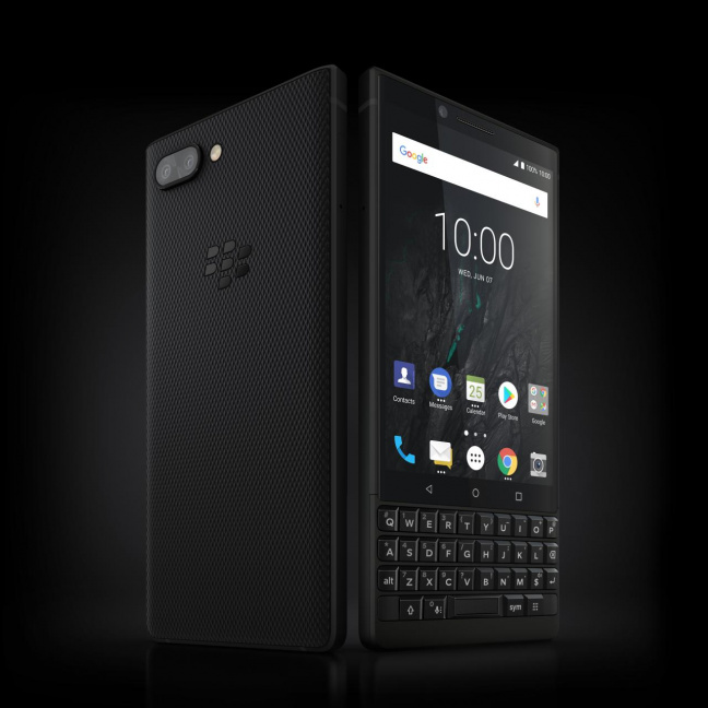 blackberry-key2-11