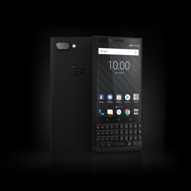 blackberry-key2-14