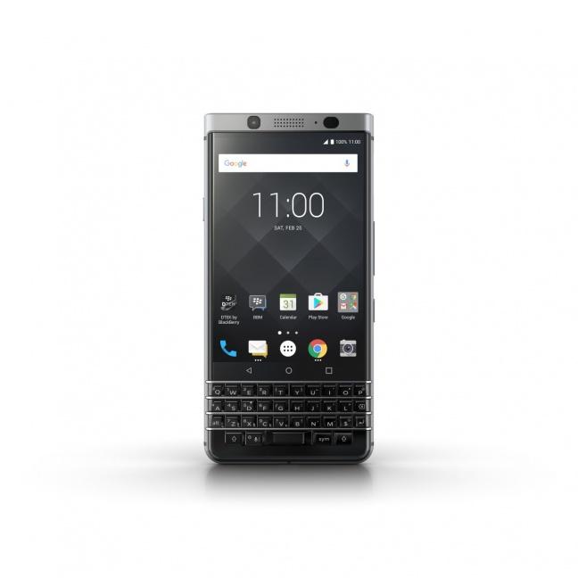 blackberry-keyone-13