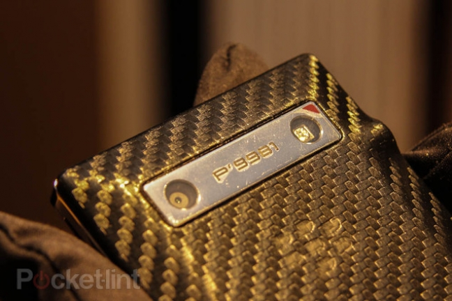 blackberry-porsche-design-titanium-phone-6