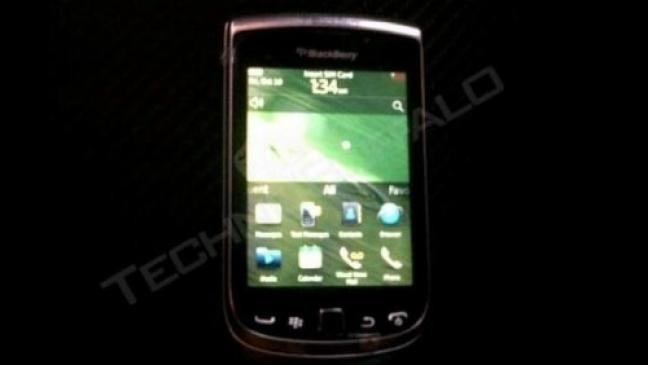 blackberrytorch2_01
