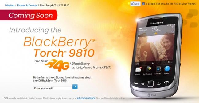 blackberry-torch-98101
