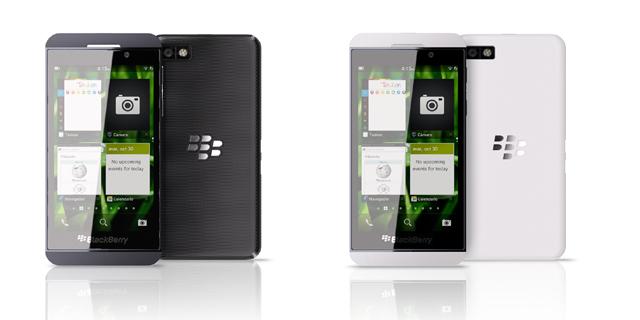 blackberry-z10_0