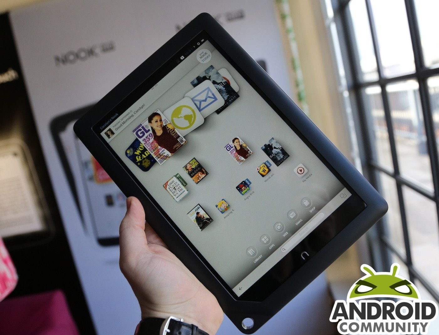 bn-nook-hd-e-bn-nook-hd-androidcommunity-1