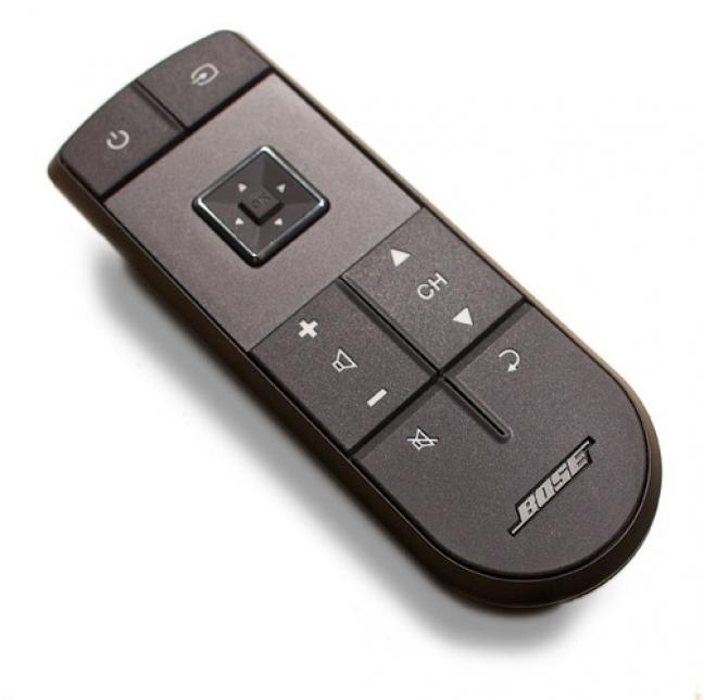 244346-bose-videowave-remote