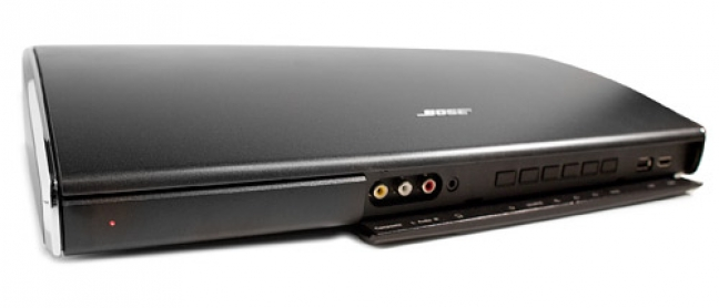 244351-bose-videowave-console