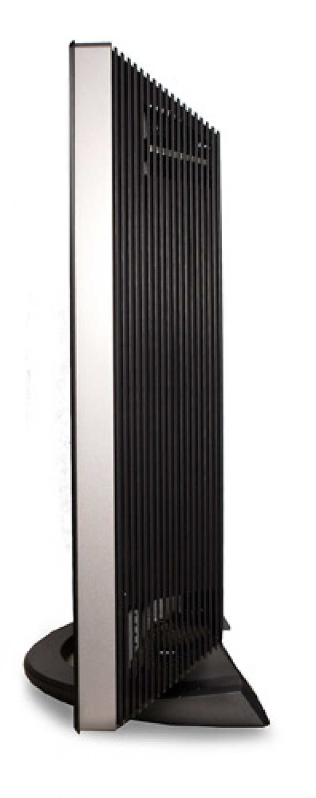 244352-bose-videowave-profile