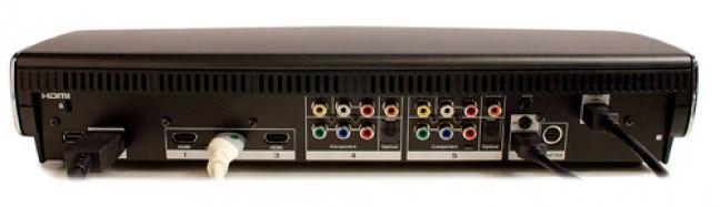 244353-bose-videowave-back
