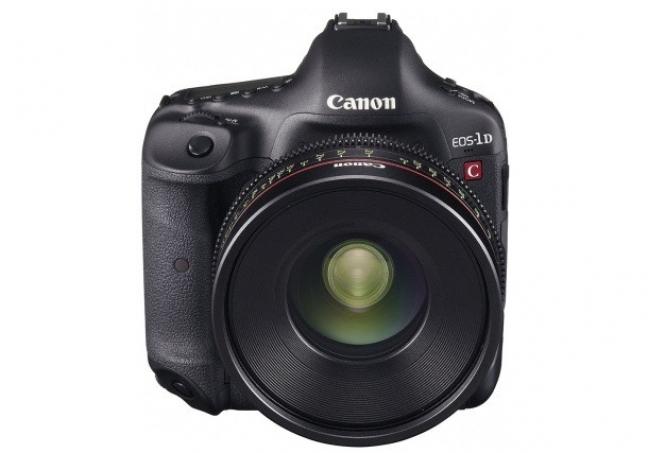 canon-eos-1d-c-per-riprese-video-4k-1