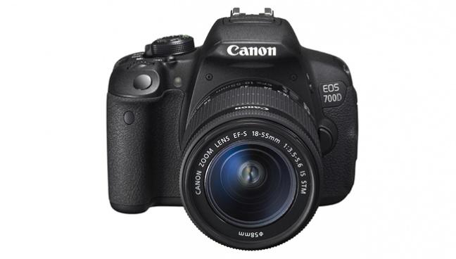 canon-700d-1