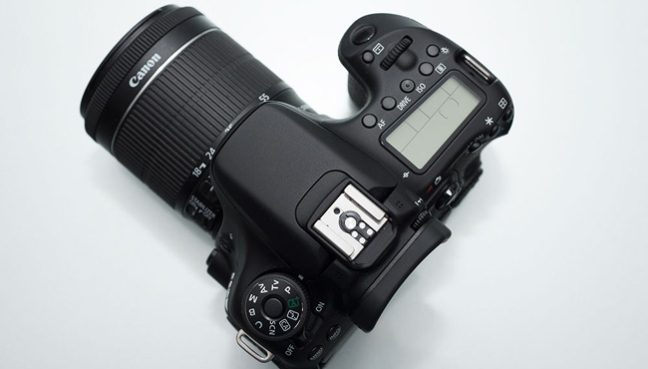canon-eos-70d-1