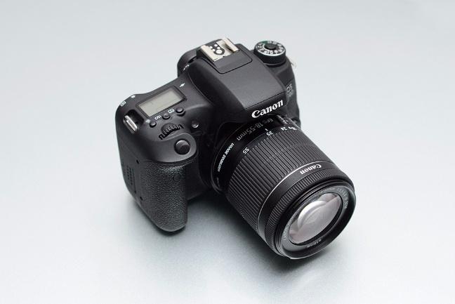 canon-eos-760d-1