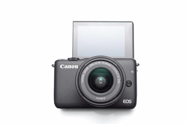 canon-eos-m10-1