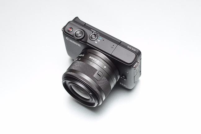 canon-eos-m10-2
