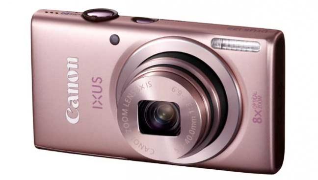 canon_ixus_132_pink