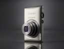 ixus-220-hs-beauty-silver