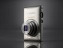 ixus-220-hs-beauty-silver