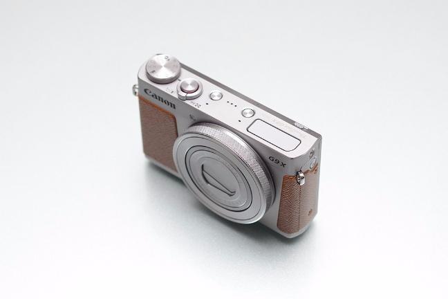 canon-g9x-1