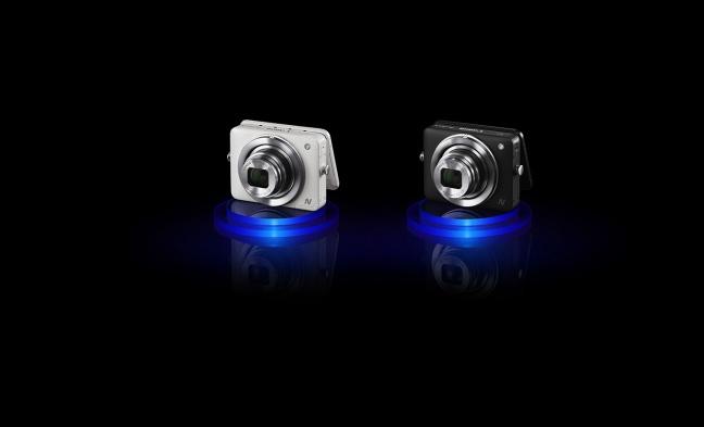Canon PowerShot N tutti i modelli