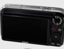 Canon PowerShot SX210 IS