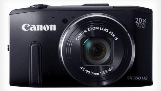 canon-powershot-sx-280-hs-1