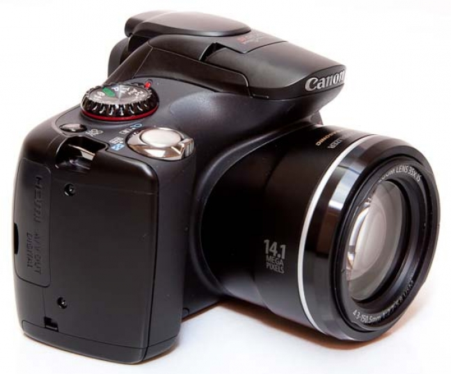 canon-powershot-sx30-is_1