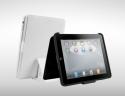 SwitchEasy Cara - iPad case