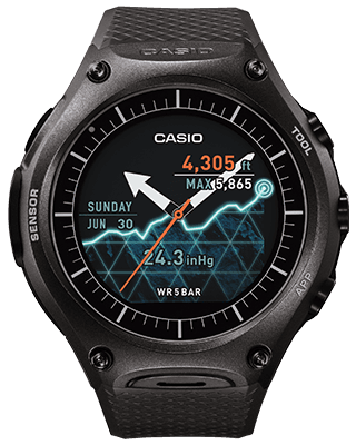 casio-wsd-f10-2