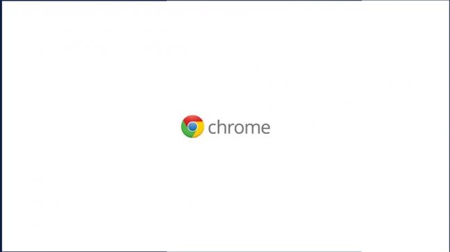 Chrome Metro su Windows 8 (The Verge)