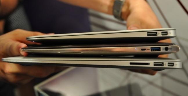 macbook-asus-ux21-1