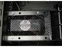 VGA card retention bracket (supports triple VGA)