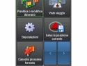 CoPilot Live per iPhone