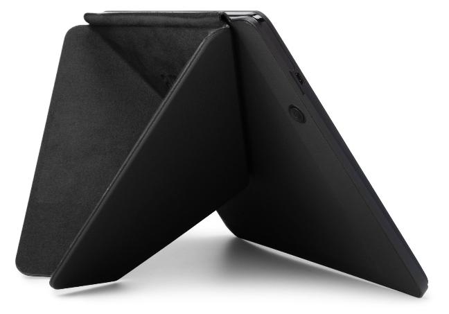 Cover Origami per Kindle Fire HDX