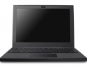 Cr-48 Chrome Notebook