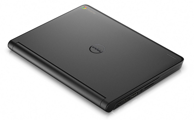 dell-chromebook-11-1