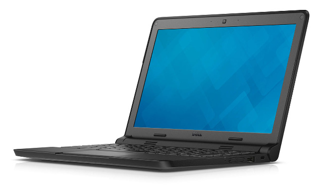 dell-chromebook-11-10