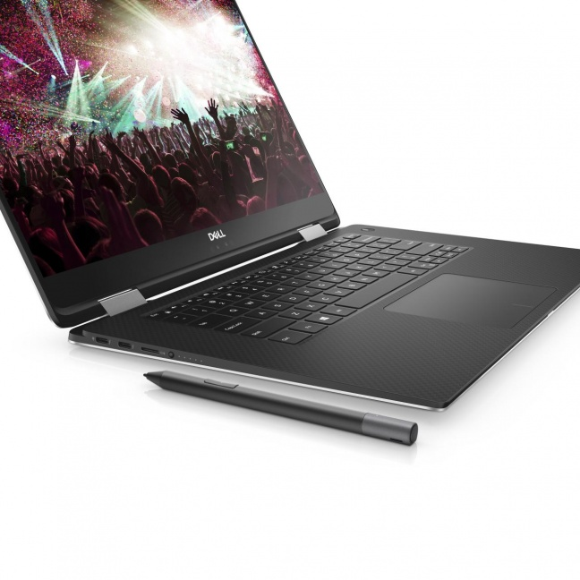 dell-xps-15-2-in-1-6