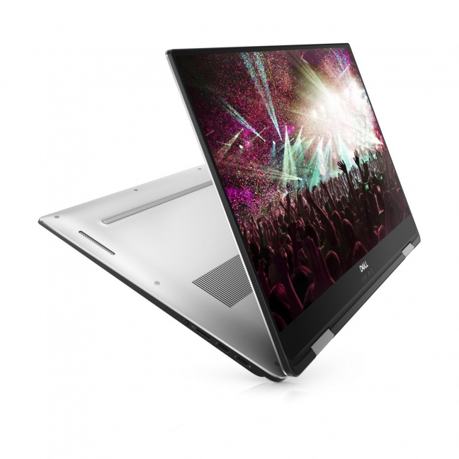 dell-xps-15-2-in-1-8