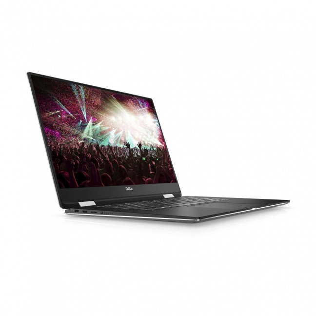 dell-xps-15-2-in-1-9