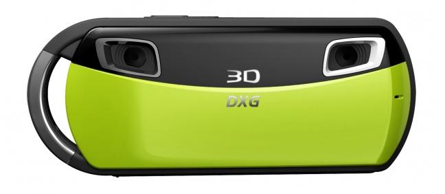 dxg-018g_1