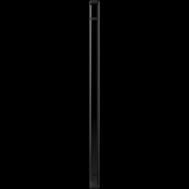 essential-phone-10