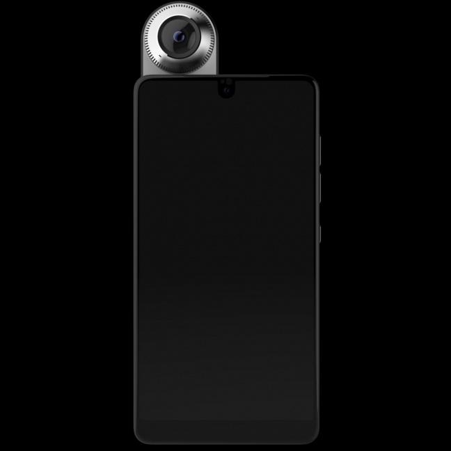 essential-phone-7