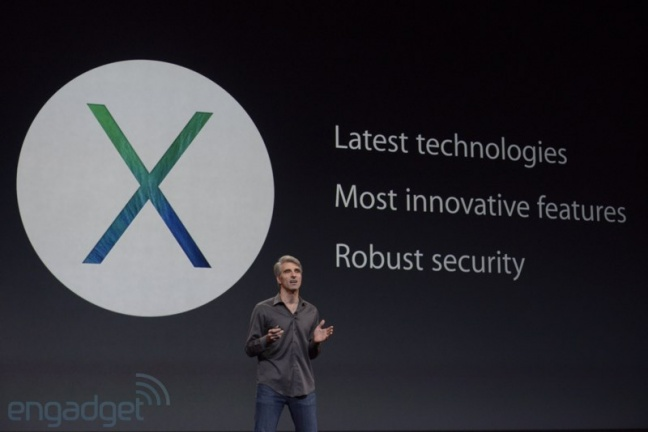 Evento Apple per iPad 5