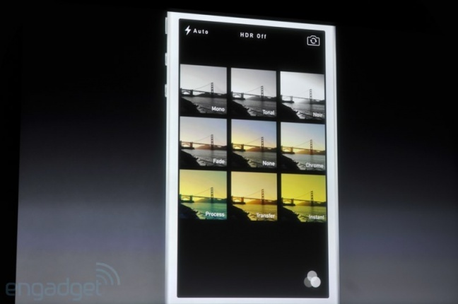 iphone2013-0028