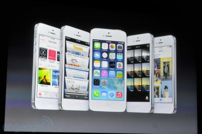 iphone2013-0038