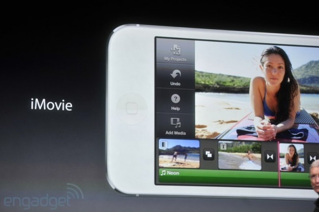 iphone2013-0047