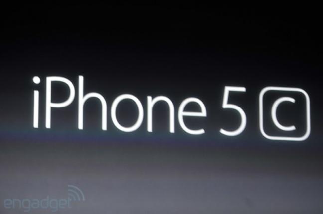 iphone2013-0064