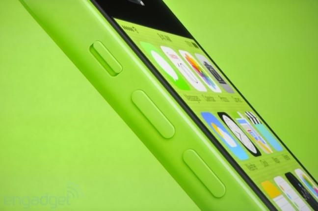 iphone2013-0070