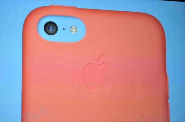 iphone2013-0076